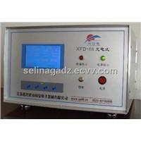 Electronic Yarn Clearer (XFD-68)