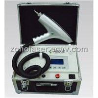 Amber-Y12 laser beauty equipment