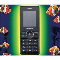 Mobile Phones-Dual SIM Dual Standby