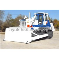 Zoomlion Crawler Bulldozer (ZD320 - 3)