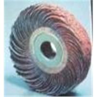 Abrasive Flap Wheel (TXM008)