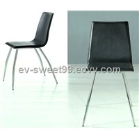 Chair (SB-567)