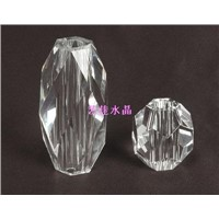 crystal lamp accessories
