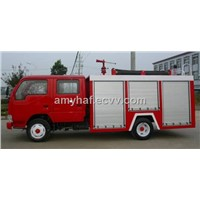 Fire Fighting Truck (EQ1032)