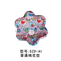Hot Water Bag (SZD-A1)