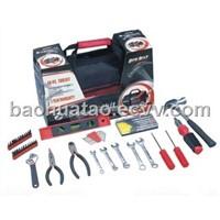 Tool Set (kl-07193)