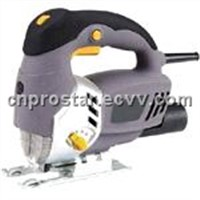 Laser Guided 800W Jig Saw (PS-JS100A)