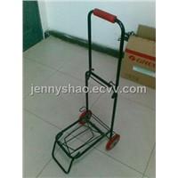 Metal Trolley