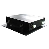 Mobile DVR (TS-113)