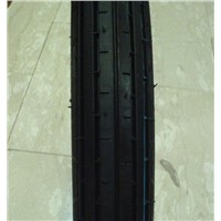 Motocycle Tyres