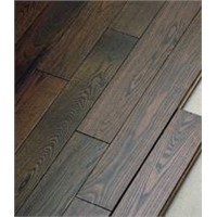 multilayer oak parquet