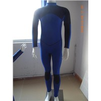 Neoprene Products (HX-318)