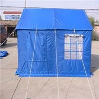 offer disaster relief tent 005