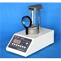 Pharmaceutical Laboratory Instrument of RD-1 Melting Point Tester