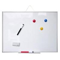 Plastic Frame Whiteboard (002)