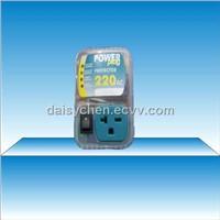 Power Protector (BX-V0089)