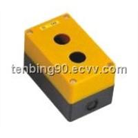 Push Button Box/Switch Box