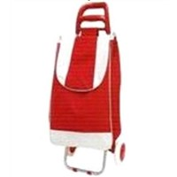 Shopping Trolley (Top-A004)