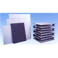Sillicon Carbide Plate