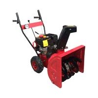 Snow Thrower 209-2 7hp