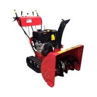 Snow Thrower (209-5 13HP)
