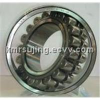 spherical roller bearing222315