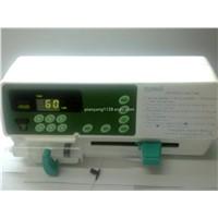 Syringe Pump (UPR-800)
