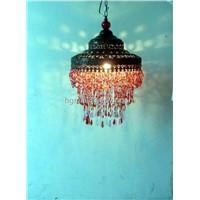 tensile lamp /arm lamp/work lamp/table lamp/floor lamp/pendant lamp/home lighting/decorative lamp