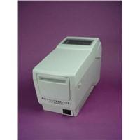 Thermal Rewrite Card Printer