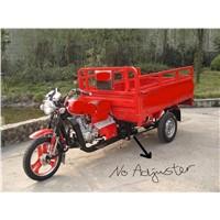three-wheel motorcycle