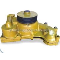 warter pump