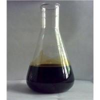 Light Creosote Oil