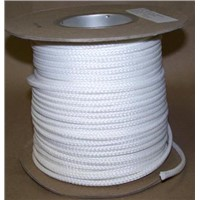 All types of Laces/Ropes