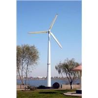 1000w Wind Turbine Generator