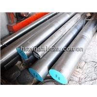 1.2436 Steel Round Bars