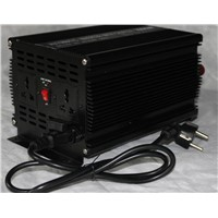 2000watt Inverter with Charger