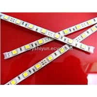 3528 SMD LED Light Bar