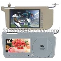 "8"" (4:3) Desktop/Wall Mount VGA/AV Touch Screen"