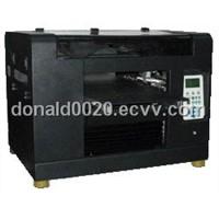 A3+  6 color Flatbed Printer