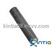 Anti-Riot Ejector