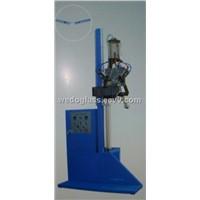 Automatic desiccant filling machine FGJ02