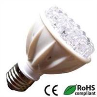 1.5W LED Spotlight  (B60-F8)