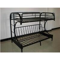 Bed (BK02)