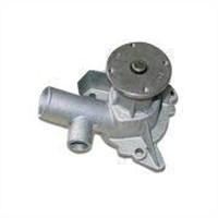 BMW Water Pump