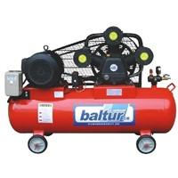 Air Compressor (BW-0.9/8)