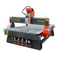 CNC Router (RC1325)