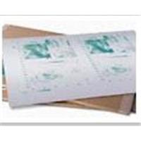 CTCP Printing Plate