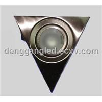 Cabinet Light (DGL-U7113)