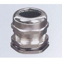 Cable Gland (M Type Longer Thread Ength)