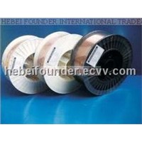 Carbon Steel CO2 Welding Wire (ER70S-3)